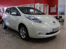 Nissan Leaf, Autot, Keminmaa, Tori.fi