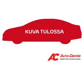 Toyota Avensis, Autot, Raisio, Tori.fi