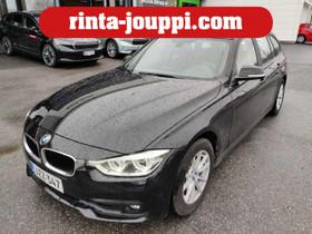 BMW 316, Autot, Pori, Tori.fi