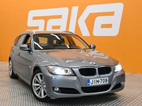 BMW 318, Autot, Espoo, Tori.fi