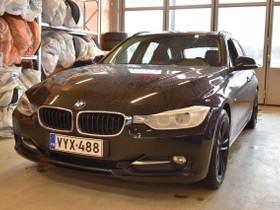 BMW 318, Autot, Turku, Tori.fi