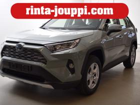 Toyota RAV4, Autot, Rauma, Tori.fi