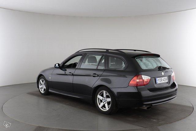 BMW 3-sarja 21