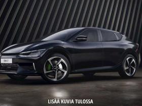 Kia EV6, Autot, Ylivieska, Tori.fi