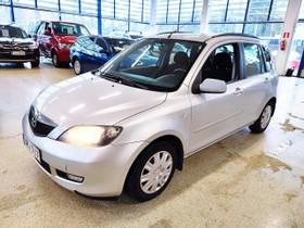 Mazda 2, Autot, Porvoo, Tori.fi