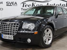 Chrysler 300C, Autot, Kangasala, Tori.fi