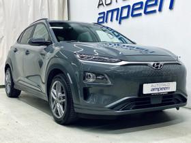 Hyundai Kona, Autot, Tampere, Tori.fi