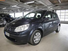 Renault Scenic, Autot, Kauhava, Tori.fi