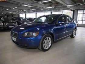 Volvo S40, Autot, Kauhava, Tori.fi