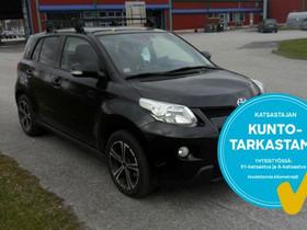 Toyota Urban Cruiser, Autot, Vantaa, Tori.fi