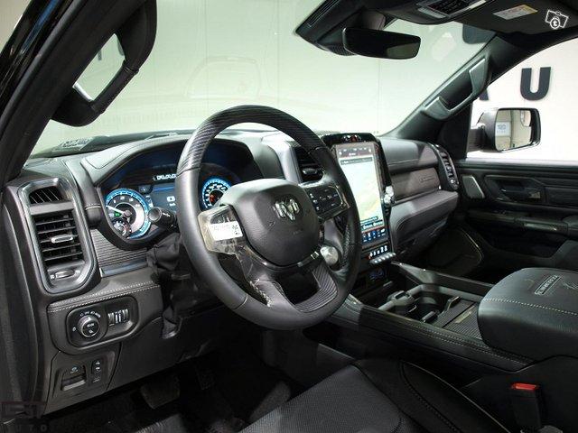 Dodge Ram 10