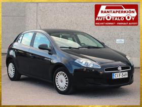 Fiat Bravo, Autot, Tampere, Tori.fi