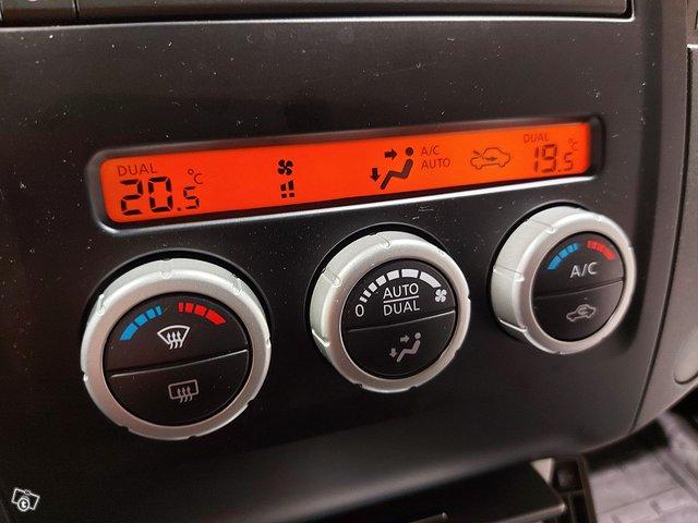 Nissan Navara 17