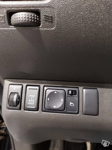 Nissan Navara 21