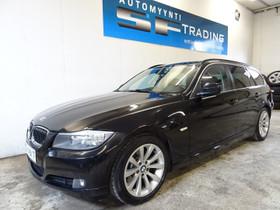 BMW 325, Autot, Äänekoski, Tori.fi