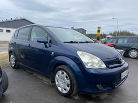 Toyota Corolla Verso, Autot, Kokkola, Tori.fi