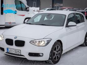 BMW 116, Autot, Akaa, Tori.fi