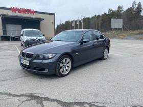 BMW 325, Autot, Kuopio, Tori.fi