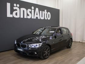 BMW 120, Autot, Hyvinkää, Tori.fi
