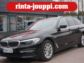 BMW 520, Autot, Porvoo, Tori.fi