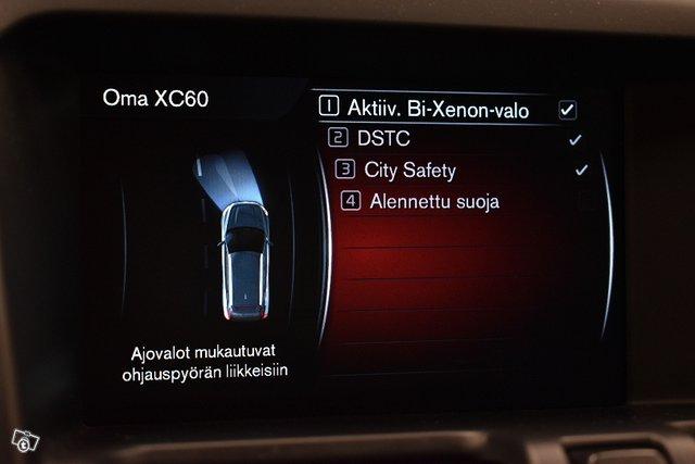 Volvo XC60 17