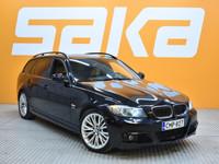 BMW 335 -09
