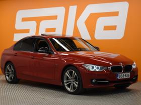 BMW 335, Autot, Helsinki, Tori.fi