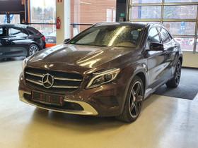 Mercedes-Benz GLA, Autot, Kuopio, Tori.fi