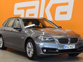 BMW 520, Autot, Turku, Tori.fi