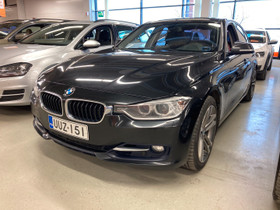 BMW 328, Autot, Kuopio, Tori.fi