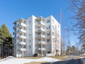 Loimalahdentie 2, Hämeenlinna, Vuokrattavat asunnot, Asunnot, Hämeenlinna, Tori.fi