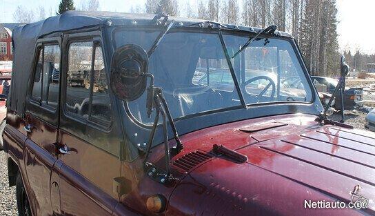UAZ 315126 9