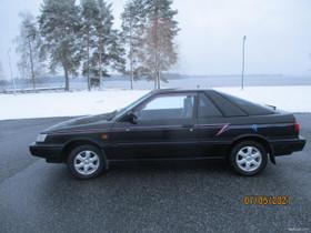 Datsun Sunny, Autot, Kuopio, Tori.fi