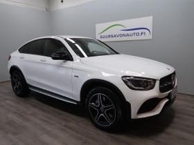 Mercedes-Benz GLC, Autot, Savonlinna, Tori.fi