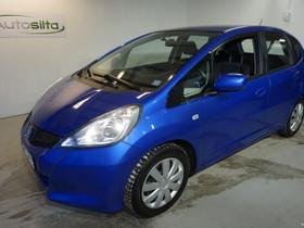Honda Jazz, Autot, Espoo, Tori.fi