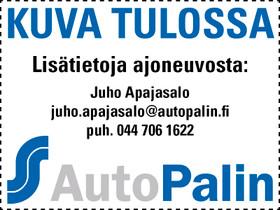 VOLVO XC60, Autot, Pori, Tori.fi