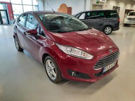 Ford Fiesta, Autot, Kuopio, Tori.fi