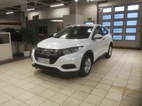 HONDA HR-V, Autot, Varkaus, Tori.fi