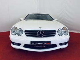 Mercedes-Benz SL, Autot, Tuusula, Tori.fi