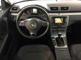 Volkswagen Passat, Autot, Seinäjoki, Tori.fi