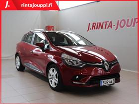 Renault Clio, Autot, Lahti, Tori.fi