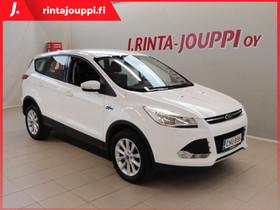 Ford Kuga, Autot, Lahti, Tori.fi