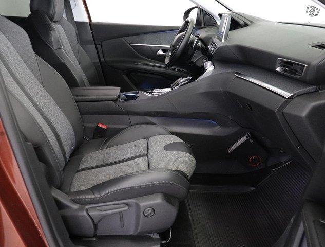 Peugeot 3008 11