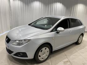 SEAT Ibiza ST, Autot, Lohja, Tori.fi