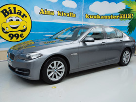 BMW 518, Autot, Vantaa, Tori.fi