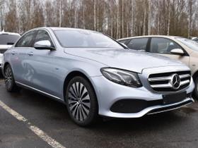 Mercedes-Benz E, Autot, Hämeenlinna, Tori.fi