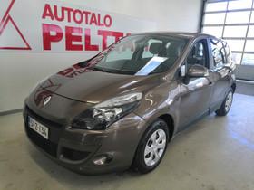 Renault SCENIC, Autot, Pori, Tori.fi