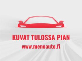 Volvo V60, Autot, Lappeenranta, Tori.fi