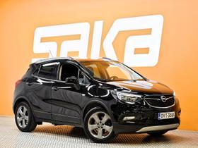 Opel Mokka, Autot, Jyväskylä, Tori.fi