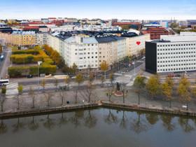 2H, 54m², Hakaniemenkatu, Helsinki, Vuokrattavat asunnot, Asunnot, Helsinki, Tori.fi